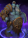 Cho'gall Twilight's Hammer Chieftain 3.jpg