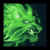 Feral Spirit 2 Icon.png