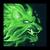 Feral Spirit 2 Icon.png