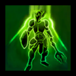Avoidance 3 Icon.png