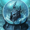Frozen Globe Portrait.png
