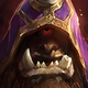 Gall Mastery Portrait.png