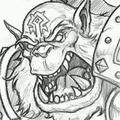 Sketch Orc Portrait.png