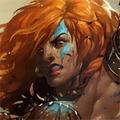 Diablo III Sonya Portrait.png