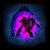 Summon Demon Warrior 2 Icon.png