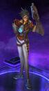 Tracer Agent of Overwatch 4.jpg