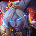 Yrel Mastery Portrait.png
