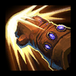 Haymaker Icon.png