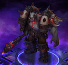 Garrosh Son of Hellscream 5.jpg