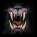 Go for the Throat Icon.png