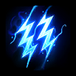 Psionic Storm Icon.png