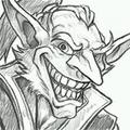 Sketch Goblin Portrait.png