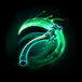 Spectral Scythe Icon.png