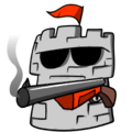 Carbot Fort Spray.png