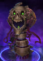 Abathur Skelethur 1.jpg