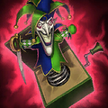 Naz-in-a-Box Portrait.png