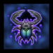 Scarab Host Icon.png