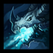Summon Sindragosa Icon.png