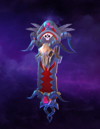 Witch Doctor Banner 2.png