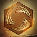 Deckard Emblem Portrait.png
