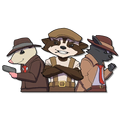 Raccoon Goons Spray.png