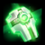 Safeguard 2 Icon.png