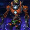 Gazlowe Mad Martian 2.jpg