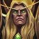 Kael'thas Mastery Portrait.png