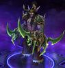Illidan Eredar Armor 1.jpg