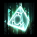 Phase Prism Icon.png
