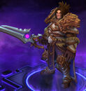 Varian High King of the Alliance 3.jpg