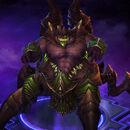 Azmodan Lord of Sin 5.jpg