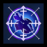 Command Raynor's Raiders Icon.png