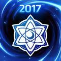 HGC 2017 eStar Gaming Portrait.png