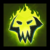 Hunger for Power Icon.png