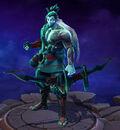Hanzo Master Assassin 6.jpg