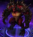 Diablo Hell Iron 1.jpg