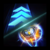 Pulse Generator Icon.png