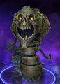 Abathur Skelethur 2.jpg