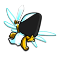 Carbot Tyrael Spray.png