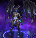 Kerrigan Legion Mistress 3.jpg