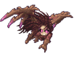 Kerrigan Pixel Spray.png