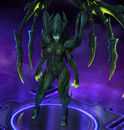 Kerrigan Primal Queen 2.jpg