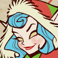 Nostalgic Winter's Helper Valla Portrait.png