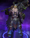 Leoric God-King 1.jpg