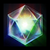Perfect Gems Icon.png