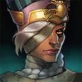Pharaoh Amari Portrait.png
