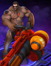 Tychus Power Briefs 2.jpg