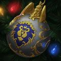 Alliance Ornament Portrait.png