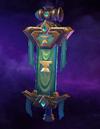 Dwarf Banner 1.png